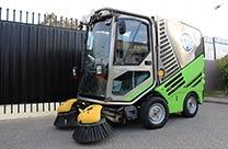 Road-Sweeper-Perth.jpg