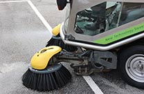 Street-Cleaning-Perth.jpg